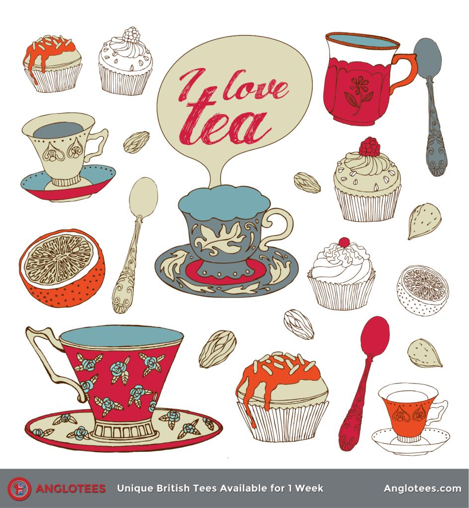 tea-love-for-catalog