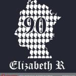 elizabeth-r-final