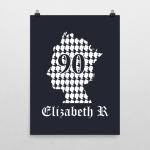 elizabeth-r-poster_18x24_wall_mockup