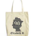 elizabeth-r-tote-mockup