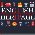 english-heritage-for-catalog