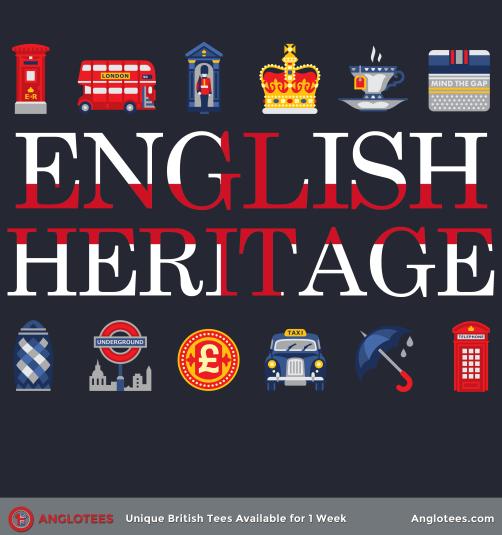 english-heritage-for-catalog