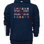 english-heritage-hoodie