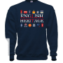 english-heritage-sweater