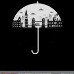 london-dreams-for-catalog