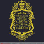 this-england-navy-for-catalog