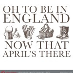 to-be-in-england-for-catalog