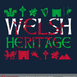 welsh-heritage-for-catalog