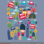 london-colour-for-catalog