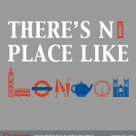 no-place-like-london-for-catalog