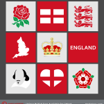 our-england-for-catalog