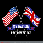 proud-heritage-for-catalog