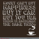 tea-happiness-for-catalog
