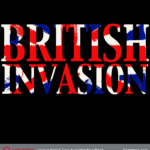 british-invasion-for-catalog