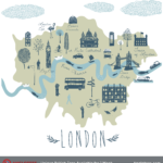 london-time-for-catalog