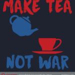 make-tea-not-war-for-catalog