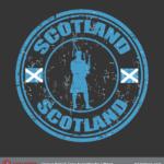 scotland-the-brave-for-catalog