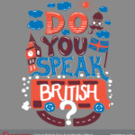 speak-british-for-catalog
