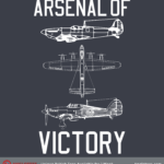 arsenal-of-victory-for-catalog