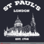 st-pauls-cathedral-for-catalog