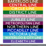 tube-lines-for-catalog