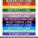 tube-lines-for-catalog