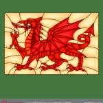 welsh-dragon-for-catalog