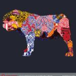 bulldog-spirit-for-catalog