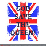 god-save-the-queen-for-catalog