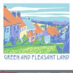 green-for-catalog