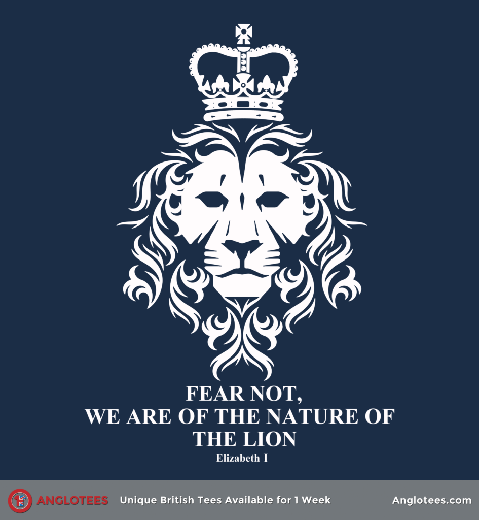 lion-for-catalog