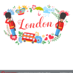 london-floral-for-catalog