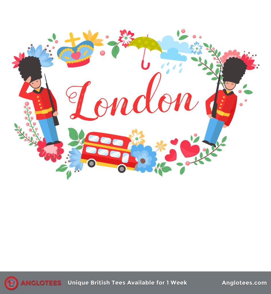 london-floral-for-catalog