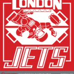 london-jets-for-catalog
