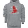 need-england-hoodie
