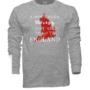 need-england-long-sleeve