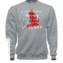 need-england-sweatshirt
