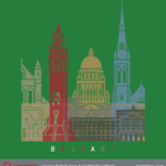 4-capitals-belfast-for-catalog