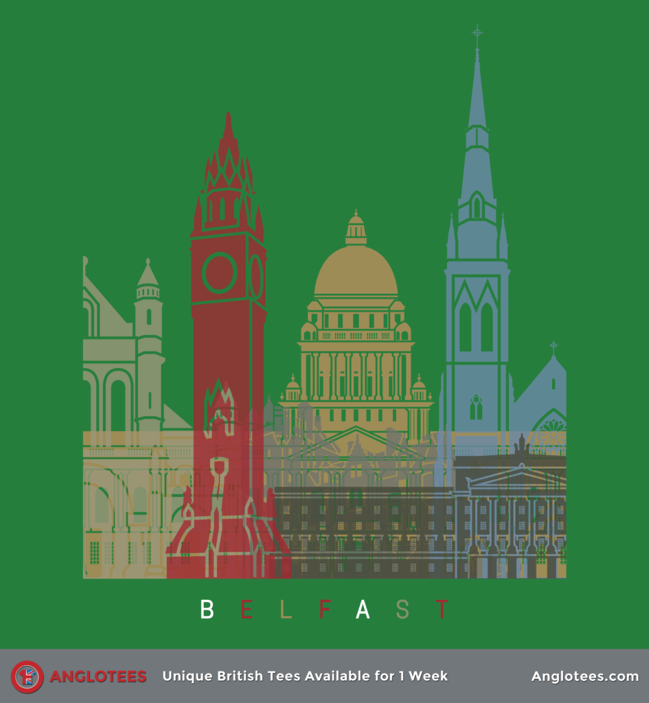 4-capitals-belfast-for-catalog