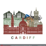 4-capitals-cardiff-for-catalog
