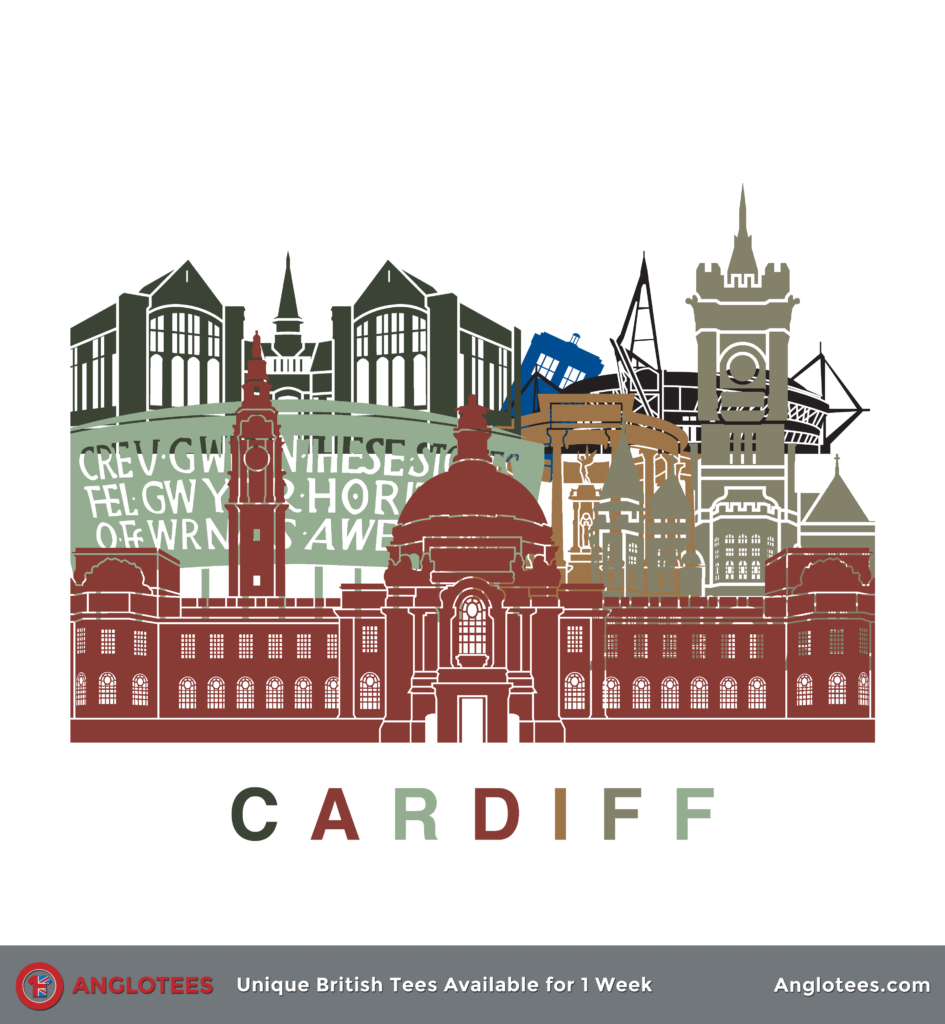 4-capitals-cardiff-for-catalog