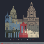 4-capitals-edinburgh-for-catalog
