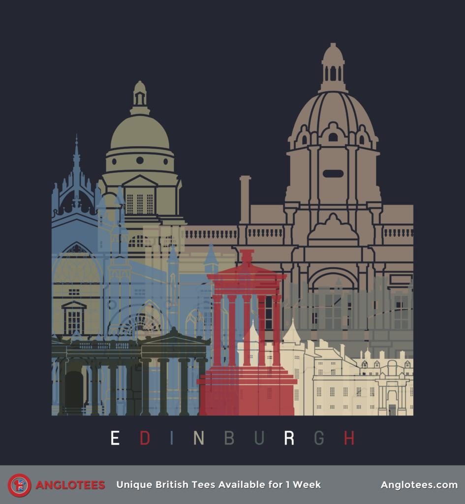 4-capitals-edinburgh-for-catalog