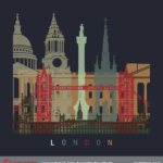 4-capitals-london-for-catalog
