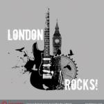 london-rocks-for-catalog