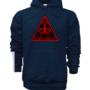 mi5-navy-hoodie