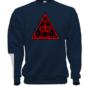 mi5-navy-sweatshirt