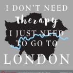 need-london-for-catalog