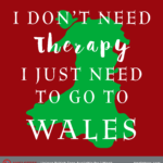 need-wales-for-catalog