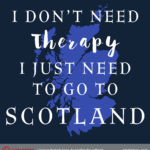 scotland-therapy-for-catalog
